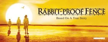 Learn More About Rabbit Proof Fence Story Quiz Proprofs Quiz