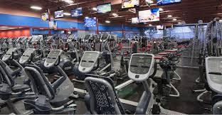 bedford tx arlington tx fitness nation
