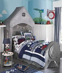 Bed Canopy And Lamp This Thomas Friends Pottery Barn Kids Collection Has Us Saying All Aboard Popsugar Family Photo 5