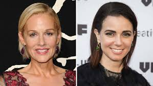 Penelope Ann Miller, Mia Kirshner to Star in Lifetime College Scandal Movie  | Hollywood Reporter