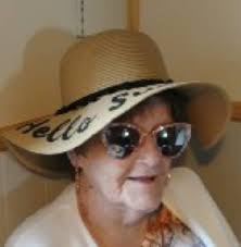 Alice Ada Adams Obituary - Visitation & Funeral Information