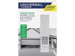 keypad wireless keyless entry klik2u p2