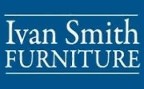 Ivan Smith Furniture - Bossier City, LA - Alignable