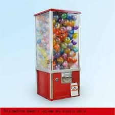 egg vending toy vending machines candy