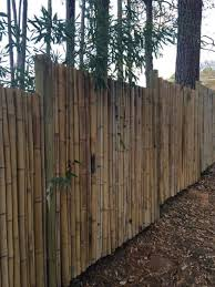 24 Spectacular Diy Bamboo Projects Uses In Garden Balcony Garden Web
