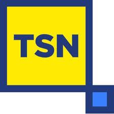 Timothy Smith Network - Home | Facebook