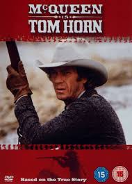 Tom Horn - Taxidrivers.it