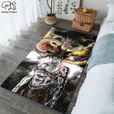 Dragon Ball Saiyan Carpet Kids Room Soccer Rug Field Parlor Bedroom Living Room Floor Mats Children Large Rugs Home Mat 02 Carpet Aliexpress
