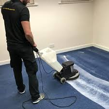 5 best mercial carpet cleaners