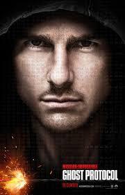 Mission: Impossible – Protocollo fantasma