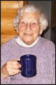 Audrey Johnson   Obituary   Bangor Daily News
