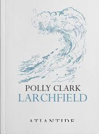 Larchfield | Edizioni Atlantide