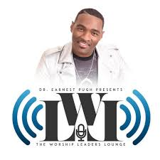 Worship Leaders Lounge with Earnest Pugh - Show 2 (Wendi Henderson Wyatt,  John Jackson)   Listen Notes