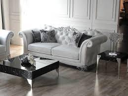 stylish luxury sofa set design luxury