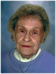 Audrey Johnson Obituary - Clinton Township, MI