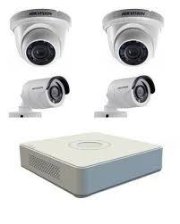 أنظمة المراقبة الداخلية Images?q=tbn%3AANd9GcTETozTkP8KmWse3T_WaQstQe7yp39D-kyQqg&usqp=CAU