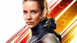 ant man and the wasp hd wallpapers new