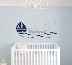 Battoo Baby Girl Nursery Wall Decal And Though She Be But Little She Is Fierce Girls Room Wall Decal Baby Nursery Decor White 13 H X22 W Baby B01m18ahtz
