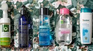 top 5 makeup remover in india rudrita