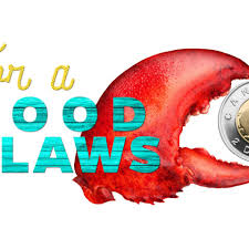 Fundraiser by PEI Lobster Festival ...