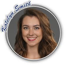 Katelyn Smith | Polaris Dance Institute