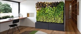 indoor vertical garden system must know