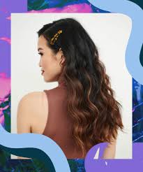 trendy hairstyles to inspire your looks