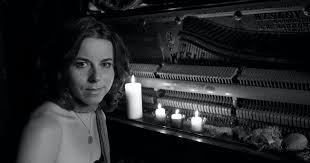 Meg Hutchinson Music | Tunefind