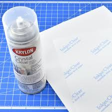 Decal Paper Try It Pack For Ink Jet Printers