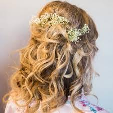 hair salons in hilliard yelp