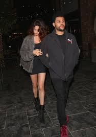 the weeknd photo 42 of 54 pics