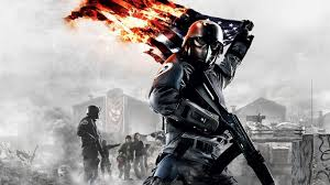 1366 x 768 hd gaming wallpapers top