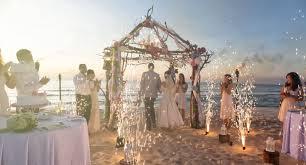 weddings at anantara mui ne resort