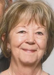 Beverley SMITH Obituary - Chilliwack, BC