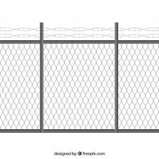 Wire Fence Images Free Vectors Stock Photos Psd