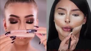 best makeup transformation 2020 new