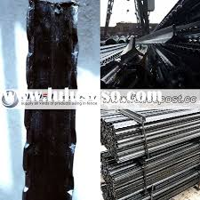 Fence Metal Post Home Depot Fence Metal Post Home Depot Manufacturers In Lulusoso Com Page 1