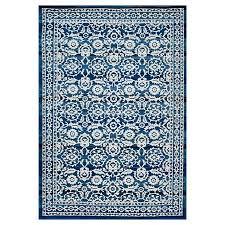 dark blue rug area rugs