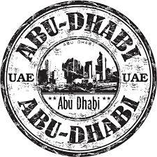 2 9 Abu Dhabi United Arab Emirates Uae City Travel Car Bumper Sticker Decal 5 X 5 Ebay Collectibles Car Bumper Stickers Bumper Stickers City Travel