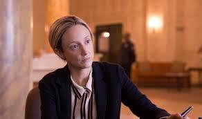 ZeroZeroZero' Trailer: Andrea Riseborough Stars In Crime Drama ...