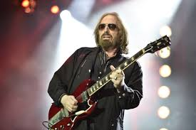 Tom Petty, The Rocker Who Wouldn't Back Down, Dies At 66 | The ARTery