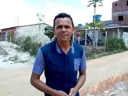 ADENILSON LOPES - BAIRRO DO COQUEIRO SURUBIM PE. - YouTube