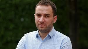 Kraljević za Dnevnik.ba: Bošnjačka politika i dalje želi birati ...