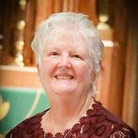 Obituary   JoAnn Wagner of CALMAR, Iowa   Schluter-Balik Funeral Home &  Cremation Service