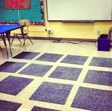 amazing carpet cost per square yard
