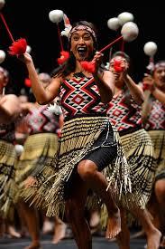 Tāmaki Makaurau Senior Kapa Haka Regionals – photos | Maori, Photo ...