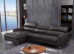 funrelax sofa sectional corner sofa set