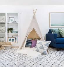 Home Accessory Tumblr Home Decor Kids Room Pillow Furniture Home Furniture Wheretoget
