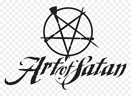 Pentacle Pentagram Wicca Vinyl Decal Car Window Bumper Graphic Design Hd Png Download Vhv