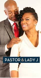 Sheen Magazine – Pastor Terrance Johnson and Lady Torsha Johnson A Movement  to Answer all of your Relationship Questions